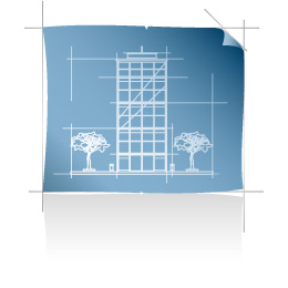 architectural design industry solution
