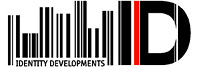 identity developments logo