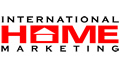 International Home Marketing
