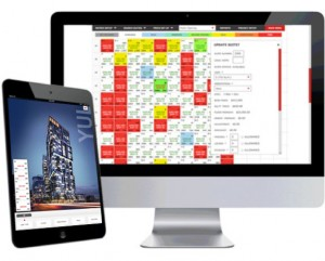 Sales Software for Realtors, Developers and Builders
